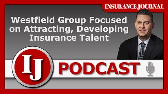 Westfield Group Focused on Attracting, Developing ...